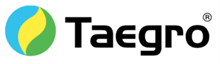 Taegro - A microorganism-based fungicide for the control of various foliar diseases in a range of crops