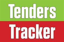 Horticulture Week launches Tenders Tracker business lead service for HW subscribers