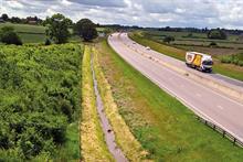 Top 70 UK Landscape and Maintenance Contractors: 1 - 10