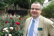 Top 60 Ornamentals Nurseries 2018 - Leading Plant Buyers