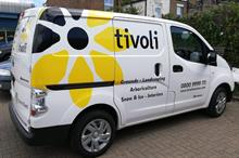 Tivoli extends grounds maintenance contract with West Lindsey Council