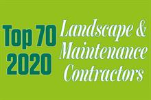 Horticulture Week's exclusive Top 70 Landscape and Maintenance Contractors Report reveals a polarised sector enjoying mixed fortunes in an uncertain market