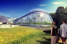 Royal Botanic Garden Edinburgh withdraws from Chelsea