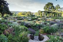 Horticulture Week Custodian Award - Best Gardens or Arboretum (+6 Staff)