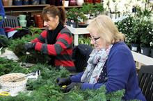 Horticulture Week Business Award - Best Garden Retail Event