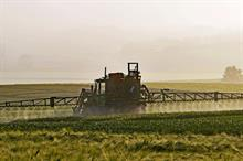 Germany to ban glyphosate in farming by 2024