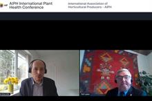 AIPH conference calls for an integrated international agreement on nursery protocols and more use of trader-led plant health regulation