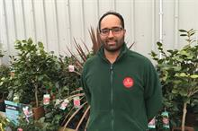 Ansell Garden Centre sees success as its sticks to core gardening