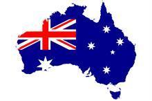 Australia trade deal concerns