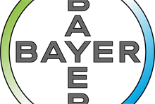 Bayer announces filing of petition to US Supreme Court for review of Hardeman decision