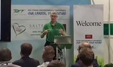 Bayer to preview new herbicide for pre-emergence control at Saltex