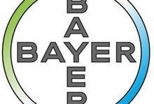 Glyphosate weedkiller EU renewal process moving forward, says Bayer