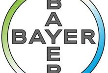 Grants up to €15,000 for research initiatives available from Bayer