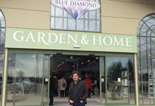 Blue Diamond East Bridgford opens