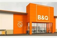 """Glyphosate review """"ongoing"""" at chain, says B&Q"""