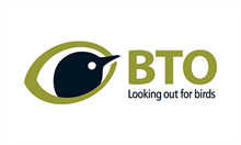 Westland highlights garden bird research