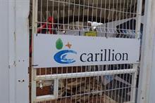 Profits dip at NT Killingley due to Carillion and Brexit hits