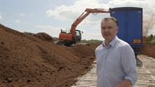 Pressure on garden centre peat sales grows as ITV investigates sector's green credentials