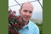 Opinion: Gardening Express's Chris Bonnett opposes garden centre opening during coronavirus crisis