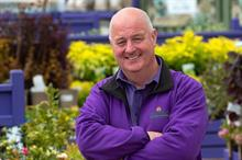 How family-owned tight ship Caulders Garden Centres is growing the business