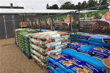 Growing Media Association says compost bags should be labelled by 2021