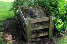 Councils scrap garden waste collection services amid coronavirus concerns