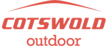Creditors approve CVA for Cotswold Outdoor owner