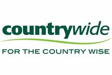 Countrywide Farmers makes staff redundant after going into administration