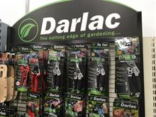 Garden tool market set to grow