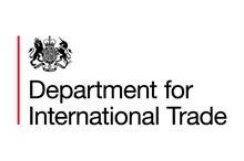 UK Global Tariff consultation deadline nears