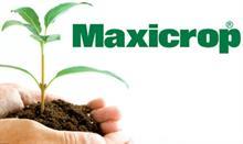 SBM to sell Maxicrop seaweed fertiliser in UK