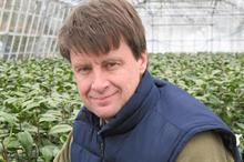 New ornamentals committee chair says Government needs better mechanisms to consult with horticulture industry