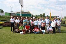 European Nurserystock Association members discuss Xylella insurance
