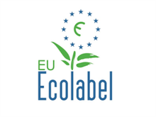 Call for garden centres to use European Standard eco mark to show green credentials
