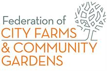 Federation of City Farms & Community Gardens and Care Farming UK agree merger
