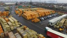 Grange Fencing adds £10m to turnover + top retail suppliers list and latest turnovers