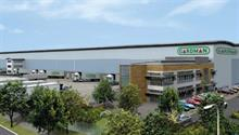 How will Westland buying Gardman impact the garden centre supply market?