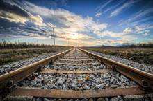 Andrew Stephenson MP to oversee HS2