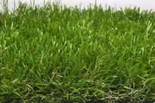 Plastic grass may be practical addition, says RHS