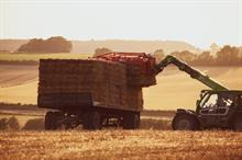 Defra introduces new Agriculture Bill to boost productivity and reward sustainability
