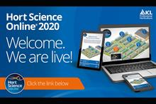 ICL Hort Science Live 2 launches