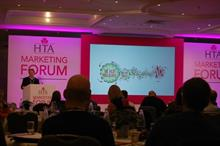 HTA Marketing Forum to feature Westland Horticulture