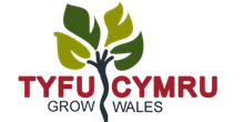 Welsh horticulture plant health conference launched