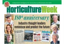Top 100 horticulture stories so far this year