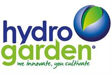 HydroGarden merges with German wholesaler Grow In to make it Europe's largest hydroponic distributor