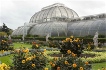 How to make the most of the visitor attraction garden retail supply market