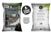 Kelkay launches recyclable packaging