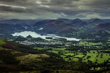 Palladium to help secure £240m in funding for Britain's National Parks