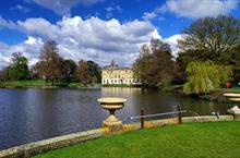 Kew outlines festival plans for 2021