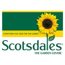 Scotsdale garden centres beats challenges to increase turnover